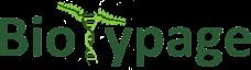 www.biotypage.com